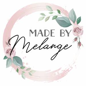 made by Melange
