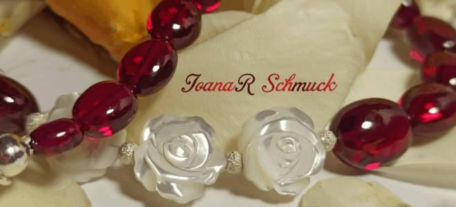 IoanaR Schmuck auf kasuwa.de