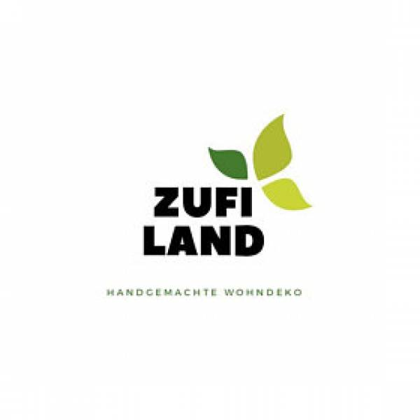 Zufiland