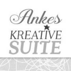 Ankes kreative Suite