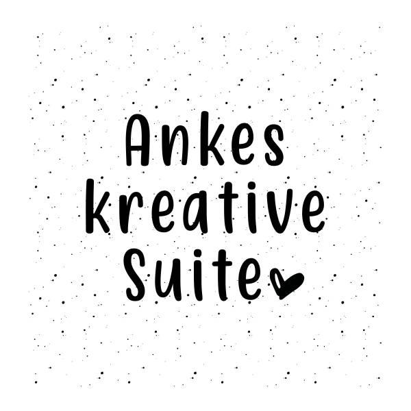 Ankes kreative Suite auf kasuwa.de