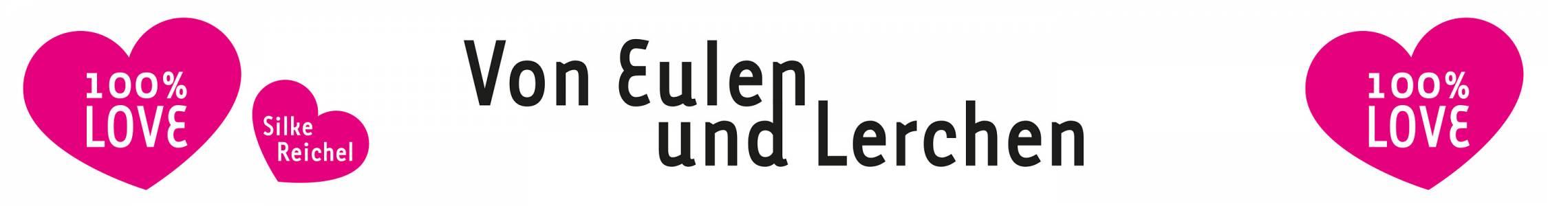Von_Eulen_und_Lerchen auf kasuwa.de