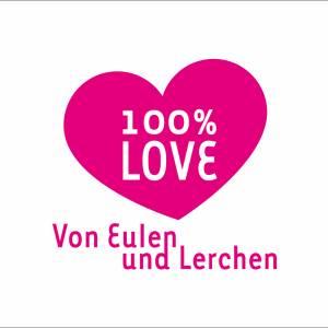 Von_Eulen_und_Lerchen