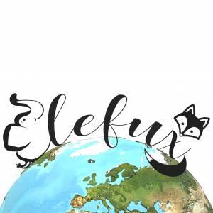 Elefux