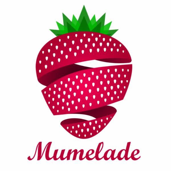 Mumelade