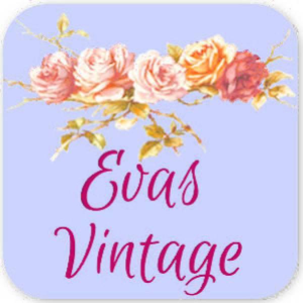 Evas Vintage