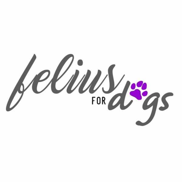 Felius for Dogs
