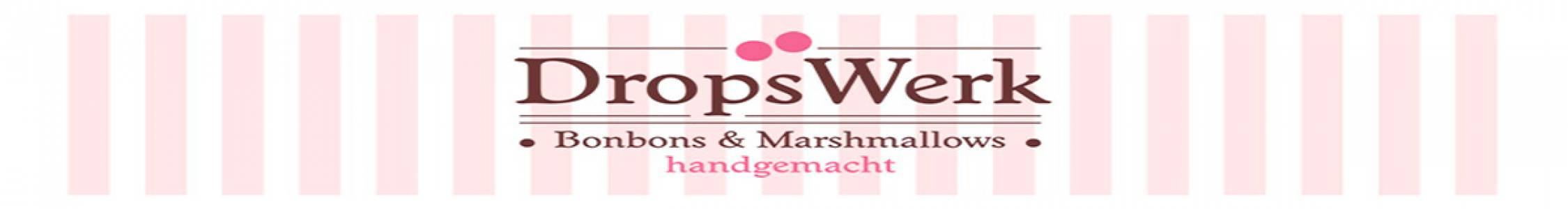 DropsWerk auf kasuwa.de