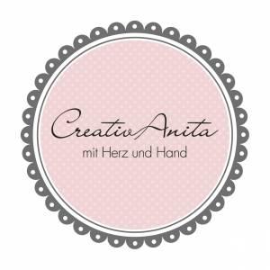 CreativAnita