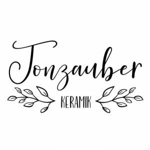 Tonzauber
