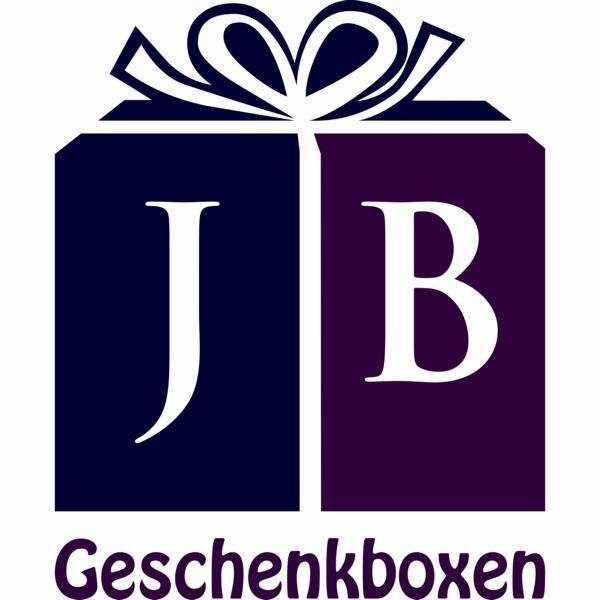 Jessis Bastelecke