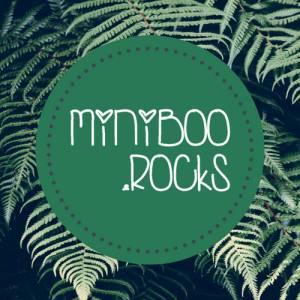 miniboo.rocks