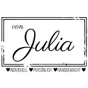 von Julia