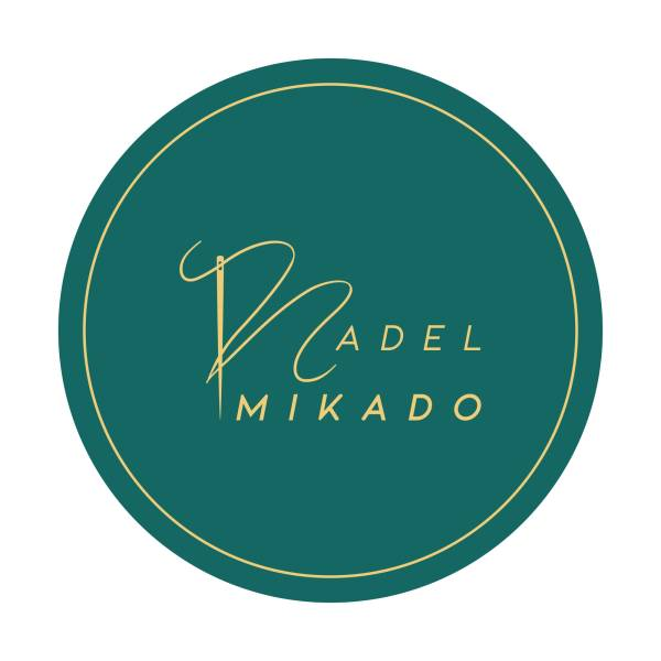 NadelMikado