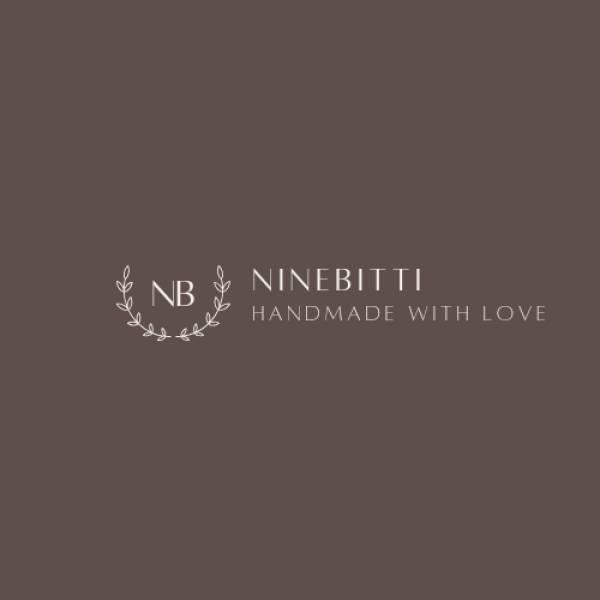 Ninebitti