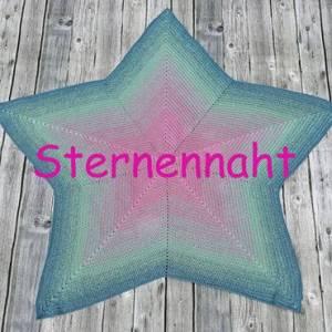 Sternennaht