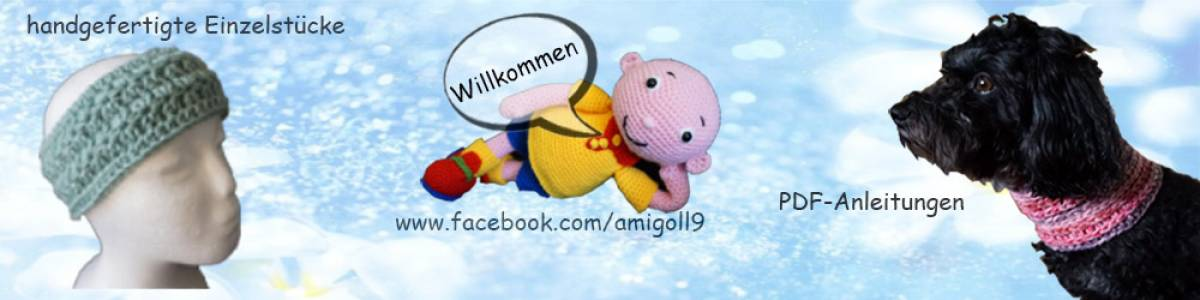 amigoll9 auf kasuwa.de