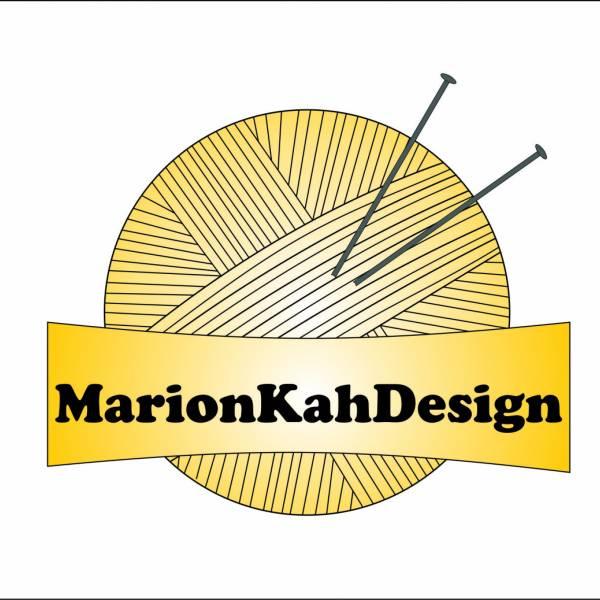 Marion Kah Design