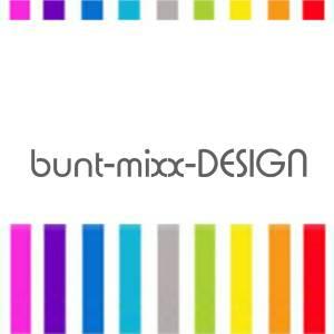 bunt-mixx-DESIGN