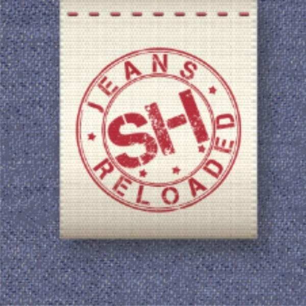 Jeans Reloaded