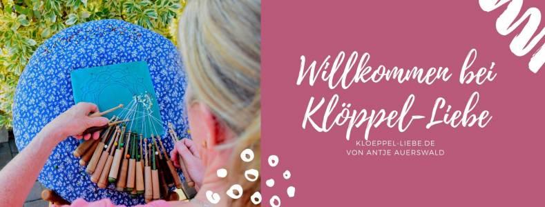 Kloeppel-Liebe auf kasuwa.de