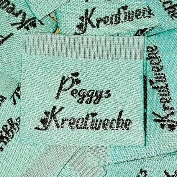 Peggys Kartenbastelei