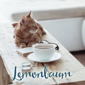 Lemonbaum