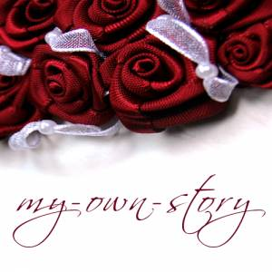my-own-story