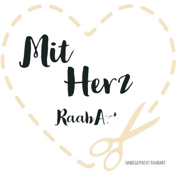 RaabArt