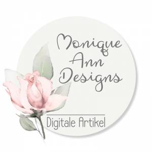 Monique Ann Designs