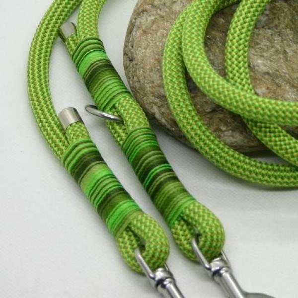 handmade_by_swabia-rope