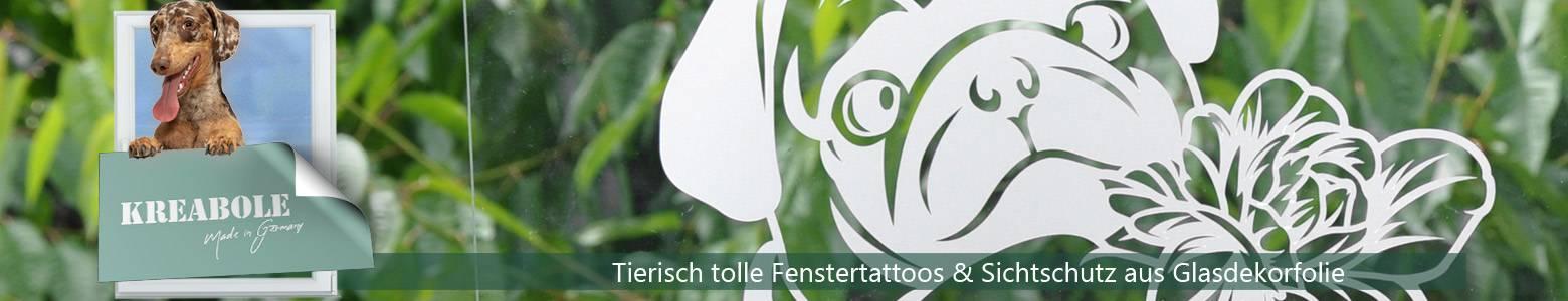 Kreativbox-Lenz auf kasuwa.de