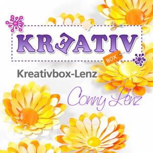 Kreativbox-Lenz
