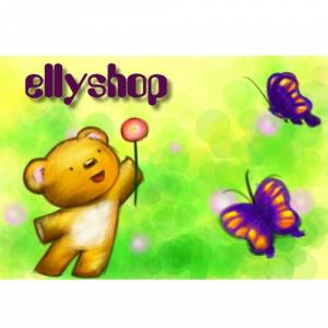 ellyshop