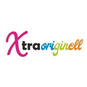 Xtraoriginell