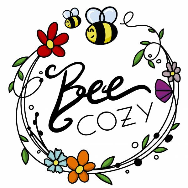 Bee Cozy - die Kleiderkiste
