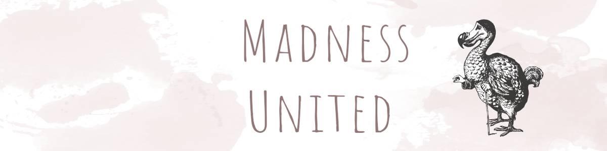Madness United auf kasuwa.de