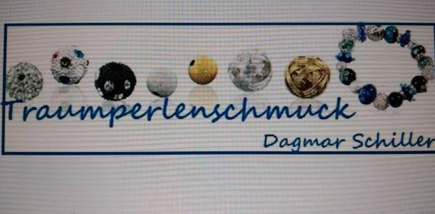 Traumperlenschmuck auf kasuwa.de