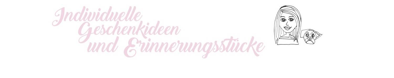Handgemacht von Heike auf kasuwa.de