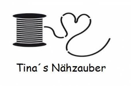 Tina's Nähzauber auf kasuwa.de