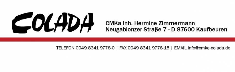 COLADA ATELIERSCHMUCK auf kasuwa.de