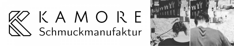 KAMORE auf kasuwa.de