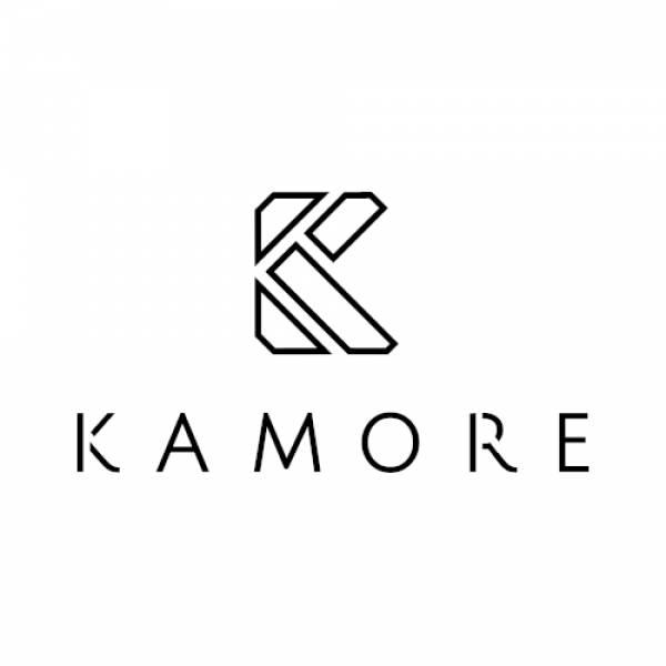 KAMORE