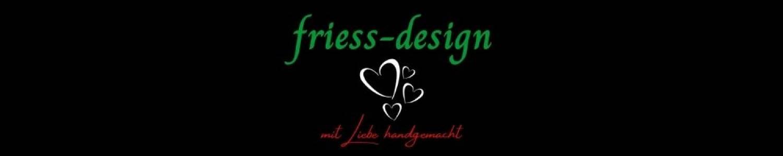 friess-design auf kasuwa.de