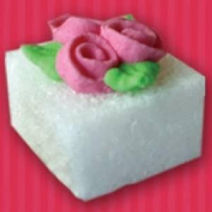 Zuckerschätze
