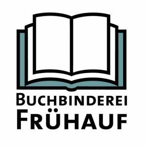 Buchbinderei Frühauf