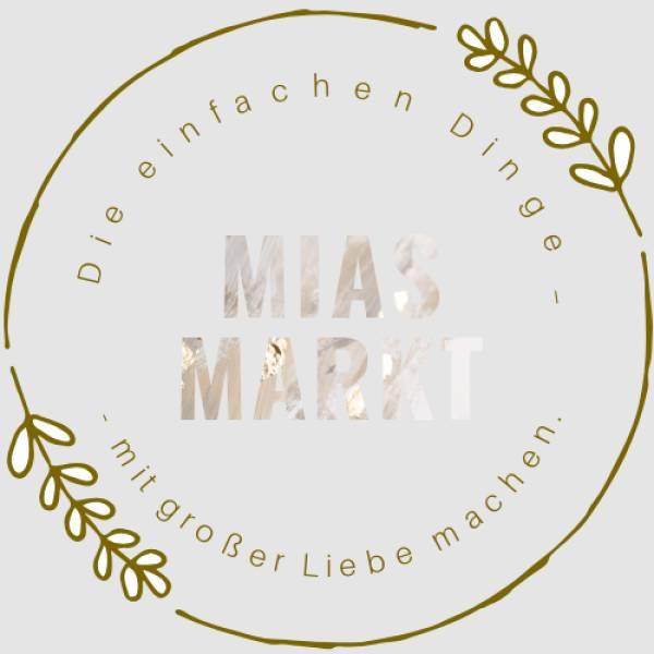 MIAS MARKT