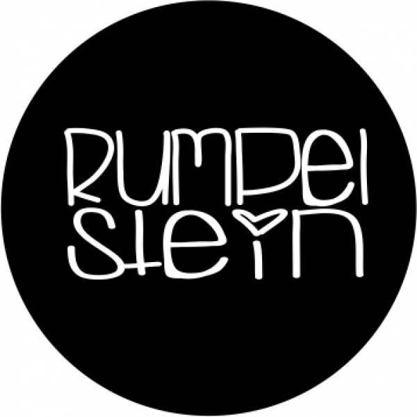 rumpelstein