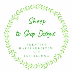 SheeptoshopDesigns