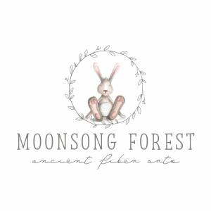 MoonSong Forest